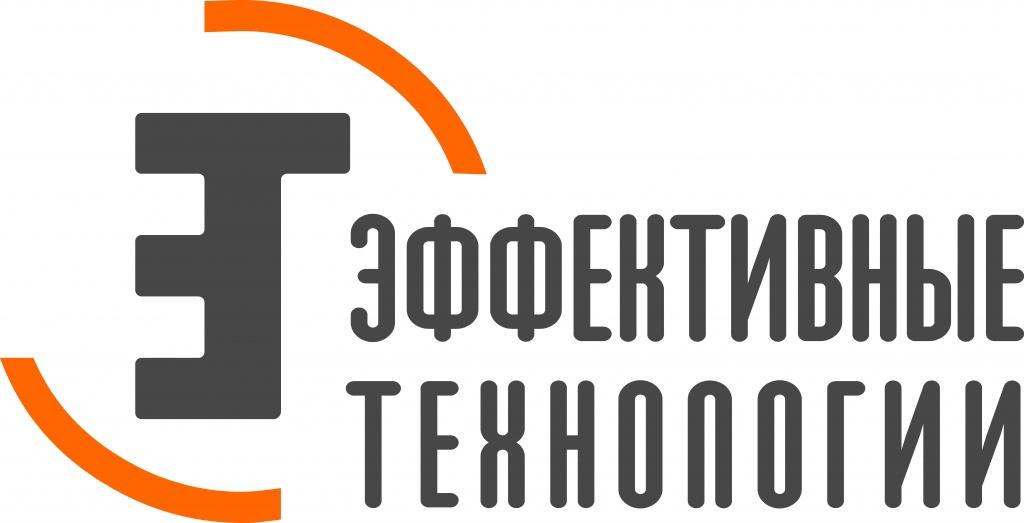 """ООО """"Эффективные технологии"""""""