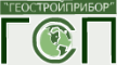 """ООО """"Геостройприбор"""""""