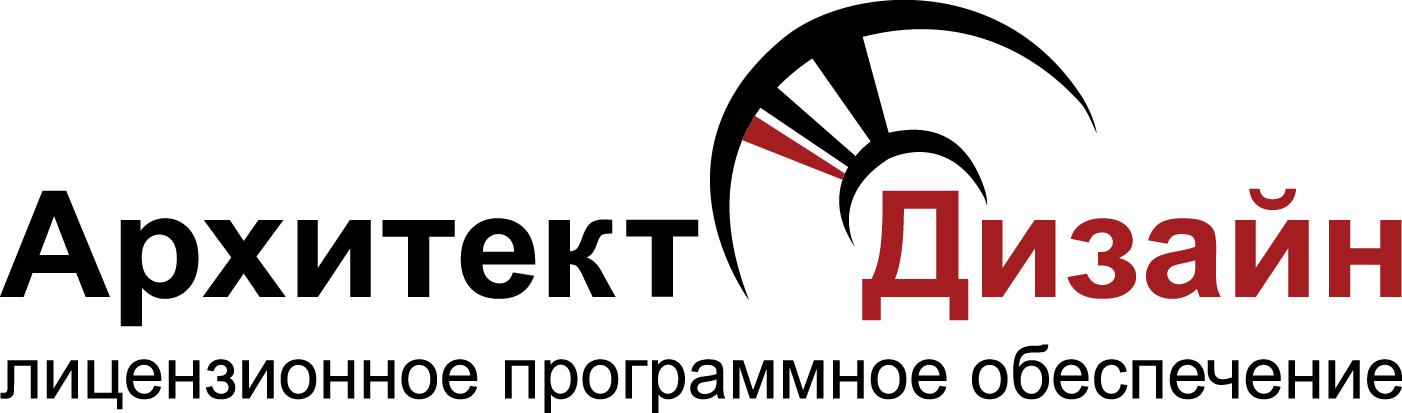 """ООО """"Джазл"""""""